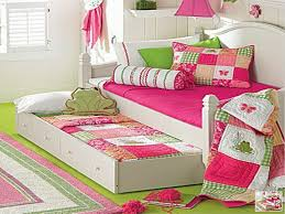 little girls room ideas bedroom girls bedroom ideas for small rooms beautiful bedroom
