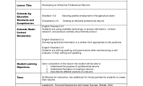 Build A Resume Free Resume Build Resume For Free Learnhowtoloseweight Create Resume Free