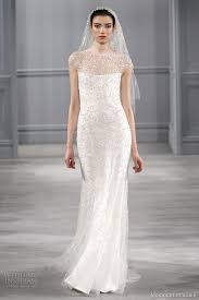 lhuillier bridal lhuillier 2014 wedding dresses wedding inspirasi