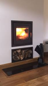 best 25 inset stoves ideas on pinterest modern log burners