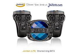senior rings for high school shadowcast high school class rings from jostens