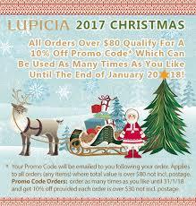 christmas ayrshirehospice shop xmas sleigh ride 0 bathroom