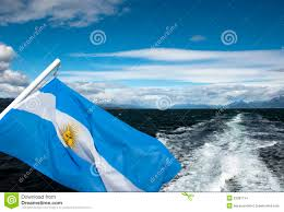 Argentina Flag Photo Argentina Flag Stock Photo Image Of Argentina Waving 23381714