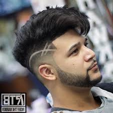 haircut with the line men haircut designs lines 35 cool men39s hairstyles latest men haircut