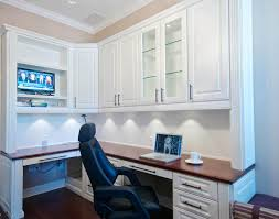 Home Office Desks Brisbane Furniture Custom Home Office Designs Beautiful Custom Home
