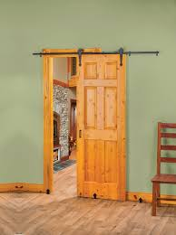 6 Panelled Interior Doors by Interesting Simple Traditional Four Panel Solid Wood Doors