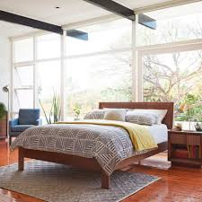 Contemporary Furniture Bedroom Sets Bedroom Sets Raleigh Nc Inspiration Bedroom Sets Nc Bedroom