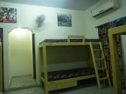 Cheapest Beds Online India My Stay At Elements Hostel The Best Backpacker Hostel In Chennai