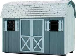 Mini Barns Michigan Home Amish Sheds Jim U0027s Amish Structures