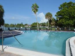 Trinity Florida Map by The Reserve At Lake Pointe Apartments Saint Petersburg Fl 33712