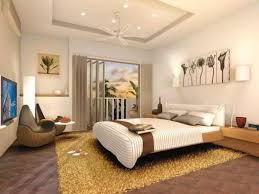 Modern Home Design Bedroom by Decorated Bedrooms Design Universodasreceitas Com