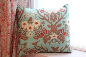 Pottery Barn Lumbar Pillow Covers Decor Pottery Barn Lumbar Pillow 12x18 Pillow Cover