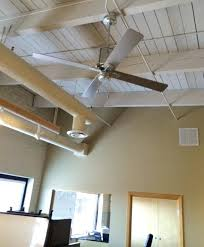 beam mount for ceiling fan awesome ceiling fan beam mount gallery everything you need to know