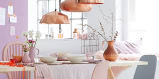 home decor trends over the years decor trends that are over trends that are over in 2018