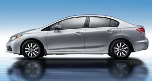 honda civic best year top 25 best selling cars in canada 2013 year end