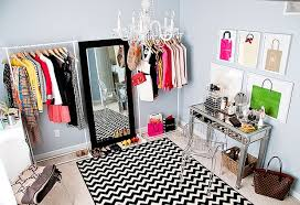 Makeup Room Decor Diy Makeup Room Decor Mugeek Vidalondon