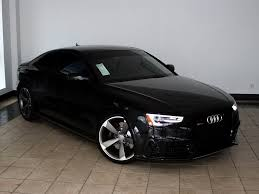 used lexus for sale mobile al used 2014 audi rs 5 for sale mobile al