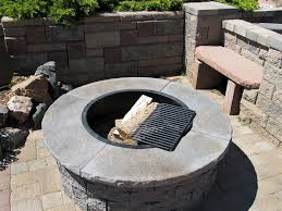 fire pit topper firepit caps earthstone products