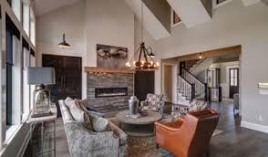 Interior Design Jobs Indianapolis Best Home Builders In Indianapolis Houzz