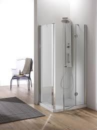 ferbox cabine doccia box doccia in cristallo artika box apertura a battente