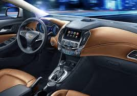 chevrolet nice chevrolet cruze lease on interior decor autocars