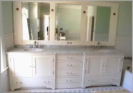 lowes bathroom design fresh corner vanity lowes with regard to bathrooms d 11348