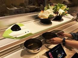 cuisine tunisienne en vid駮 火鍋店智動化解決方案 鴻匠科技工業有限公司