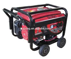 6500 generator ohv manual 6500 generator ohv manual suppliers and