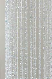 plug in chandelier lighting diy sputnik chandelier o lidy mirror