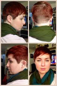 best 25 haircut prices ideas only on pinterest raven hart