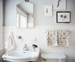 Bathroom Tile Ideas 2011 | lonny magazine may june 2011 photography by patrick cline