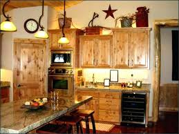 kitchen cabinet decor ideas curio cabinet decorating ideas curio cabinets cheap how to