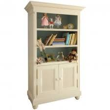 Bookcase With Doors Wooden Bookcases With Doors Foter