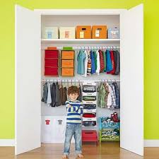bathroom best ideas for organizing kids closets pertaining to