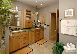 small spa bathroom ideas spa bath ideas ewdinteriors
