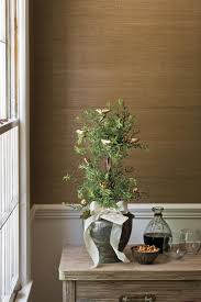 Rosemary Topiary Decorate For Christmas With Rosemary Southern Living