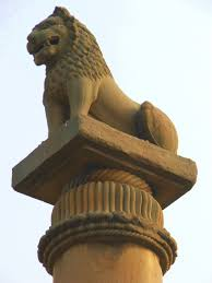 ashoka ancient history encyclopedia
