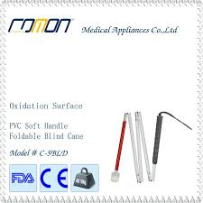 Blind People Canes Blind Cane Blind Cane Suppliers And Manufacturers At Alibaba Com