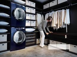 Contemporary Laundry Room Ideas Modern Laundry Room Decorating Ideas Home Design Ideas