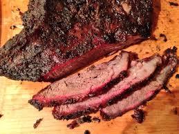 beef chuck short ribs probrains org