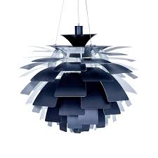Artichoke Pendant Light Artichoke Light Small The Furniture Company Ltd