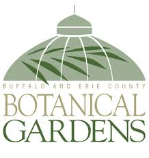 Erie Botanical Gardens Buffalo And Erie County Botanical Gardens Proven Winners