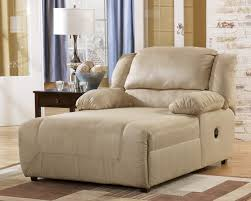 Lane Furniture Loveseat Furniture Lane Recliners Reclining Loveseat Leather Recliner