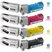 best 25 laser printer cartridge ideas on pinterest laser