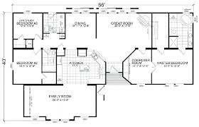 shed house floor plans pole house floor plans 4 bedroom pole barn floor plans org pole shed