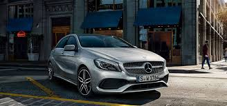 mercedes a class lease personal mercedes a class hatchback a160 amg line 5dr lease