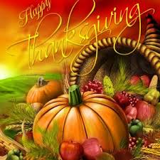 on thanksgiving day quotes