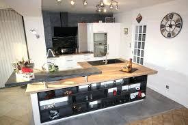 cuisine plus cuisine plus le mans clients cuisine plus offrir cours de cuisine