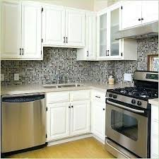 cabinet colors for small kitchens small kitchen cabinets nice kitchen cabinet design for small