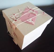 gift wrap box pennant garland gift wrap boxes bags bows tags and wrap